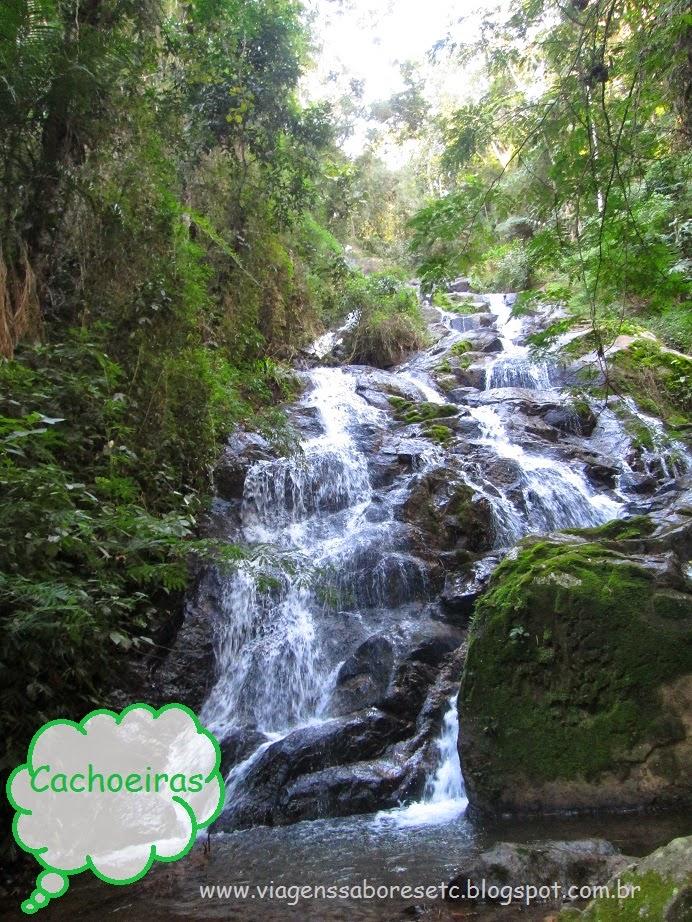 http://viagenssaboresetc.blogspot.com.br/2014/08/cachoeiras-sao-francisco-xaviersp.html