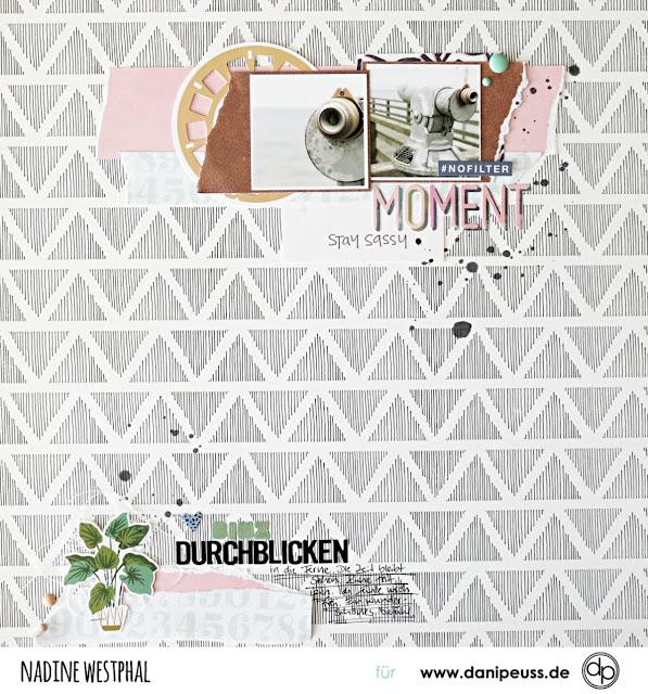 https://danipeuss.blogspot.com/2018/06/layout-inspirationen-mit-dem-julikit.html