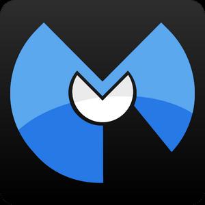 Malwarebytes portable | free antivirus download.