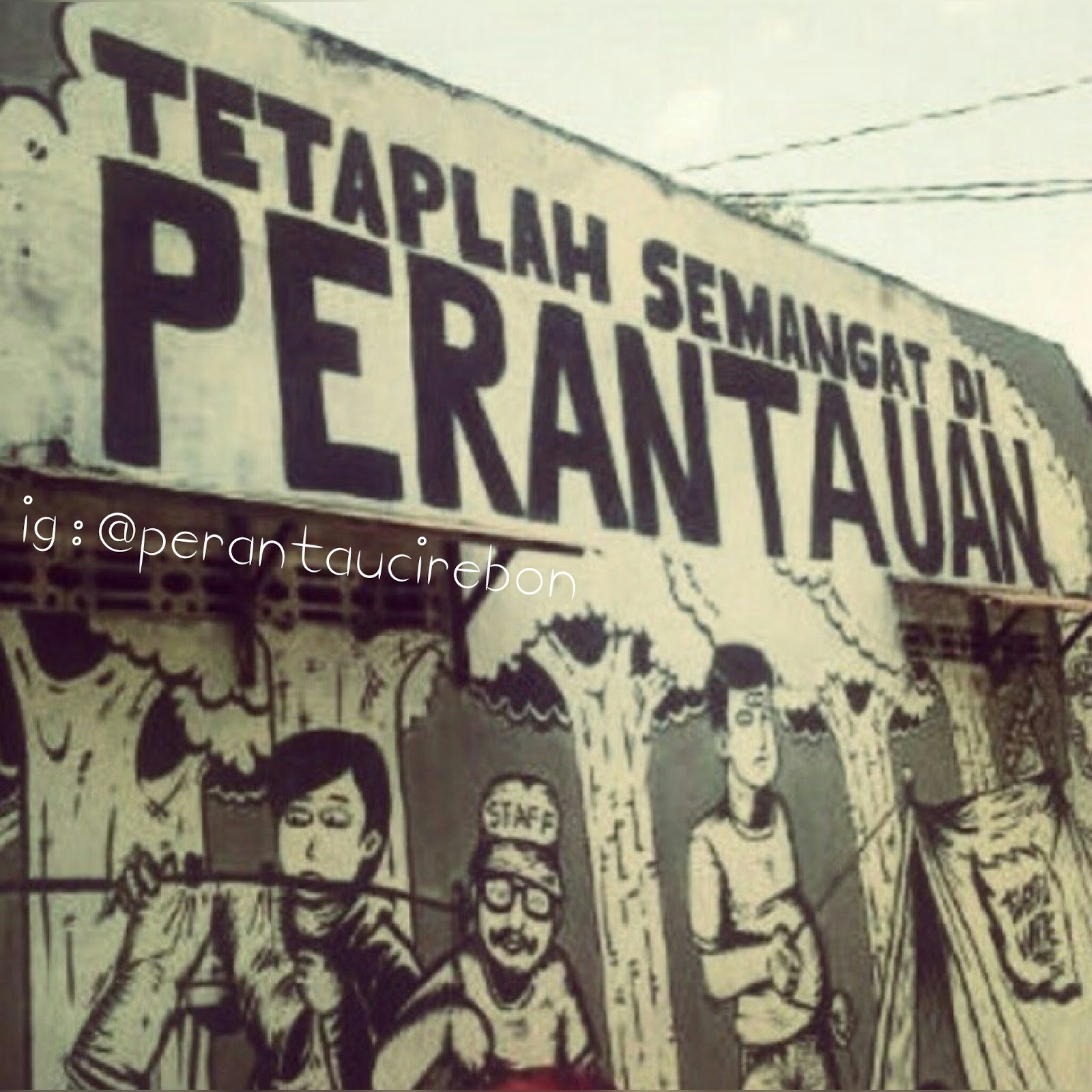 Kumpulan Meme Dp Bbm Lucu Bahasa Cirebon Wcc Wonk