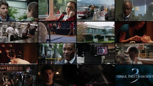 Final Destination 5 2011 480p BluRay 300MB Screenshot