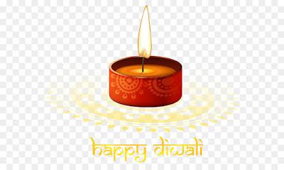 Best Short Status For Diwali in Hindi – English | Happy Deepavali Status