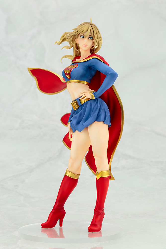 Action Figures: Marvel, DC, etc. - Página 5 Supergirl_06