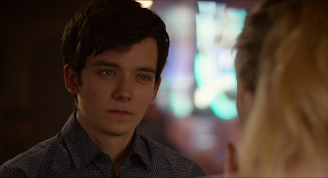 Time Freak imagenes hd