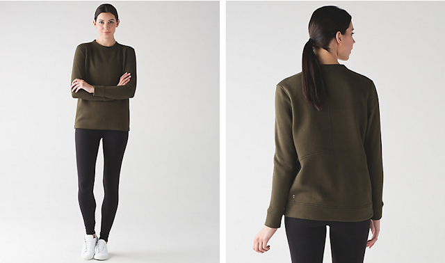 https://shop.lululemon.com/p/tops-long-sleeve/Yes-Fleece-Pullover/_/prod8260497?rcnt=11&N=1z13ziiZ7z5&cnt=64&color=LW3AB5S_026374