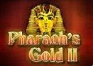 pharaoh gold 2