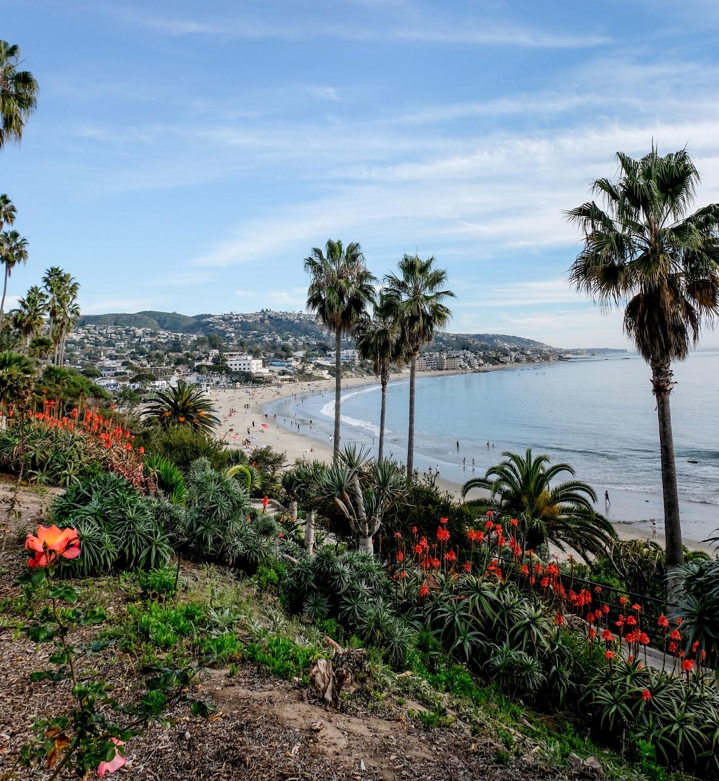 Treasure Island Laguna Beach: Elsewherebaby.: Laguna Beach, California