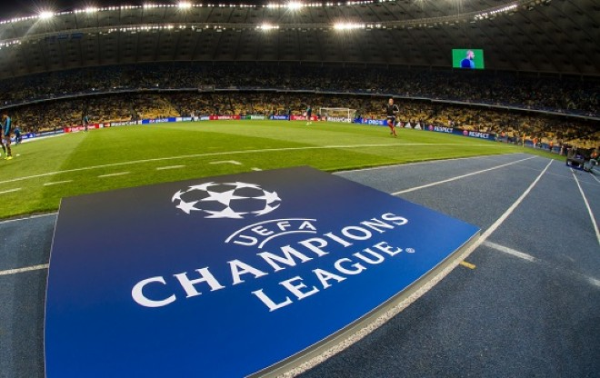MásMóvil fútbol