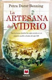 http://lecturasmaite.blogspot.com.es/2014/09/novedades-septiembre-la-artesana-de.html