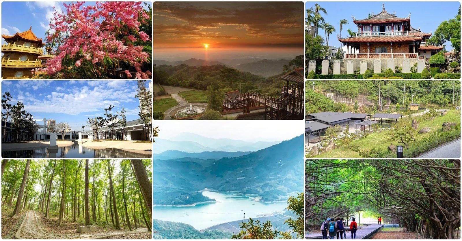[活動] 2020 4/2-/4/5 台南清明兒童連假週末活動整理|本週末活動數:48