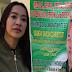 Mocha Uson Calls Congressman Jeffrey Khonghun An 'Epal'