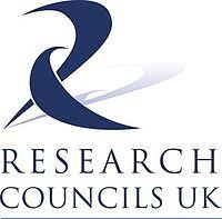 Research Council PhD studentships । UK Research Councils