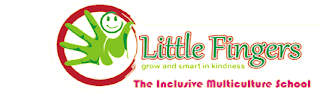Little Finger School