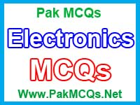 electronics mcqs, electrical engineering mcqs, b-tech mcqs