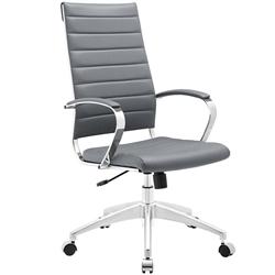 Modway Jive Chair