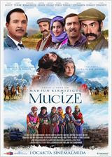 Ulasan Mucize atau The Miracle Movie karya Mahsun Kirmizigul 2015
