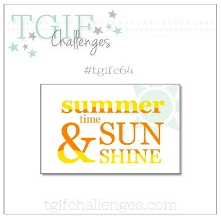 http://tgifchallenges.blogspot.ca/2016/07/tgifc64.html