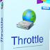 PGWare Throttle v8.6.1.2020 + Keygen