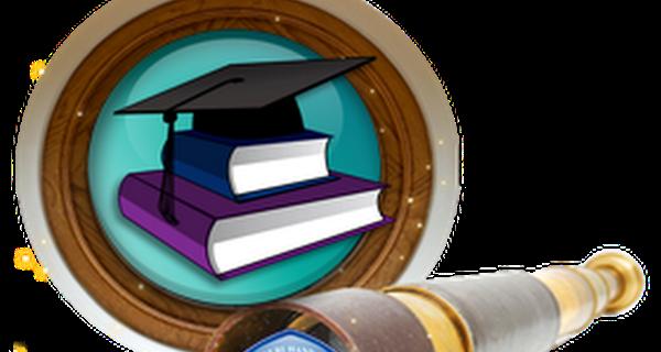 Meneropong Tantangan Pendidikan Global