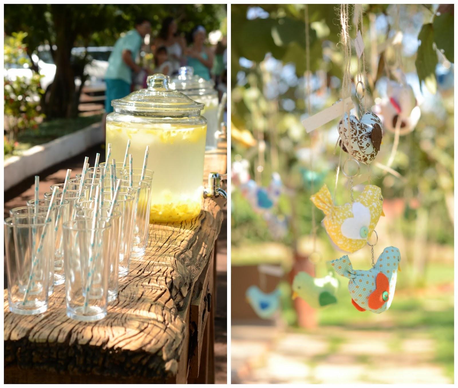 aguas-aromatizadas-casamento-dia-azul-amarelo