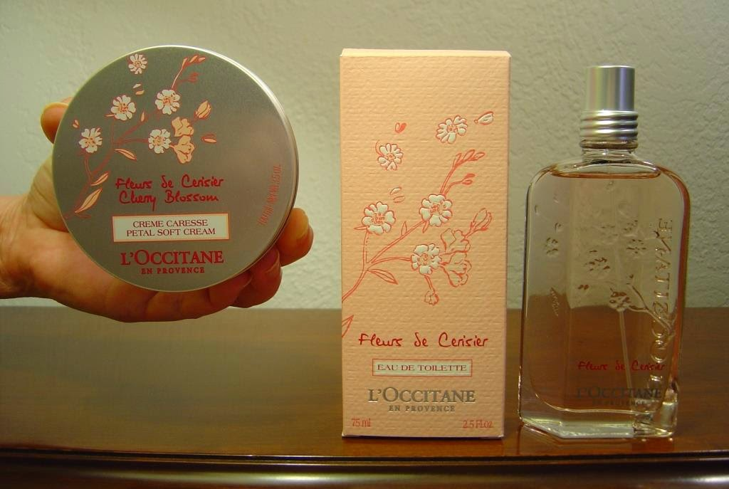 Fleurs de Cerisier Eau de Toilette and Body Cream.jpeg
