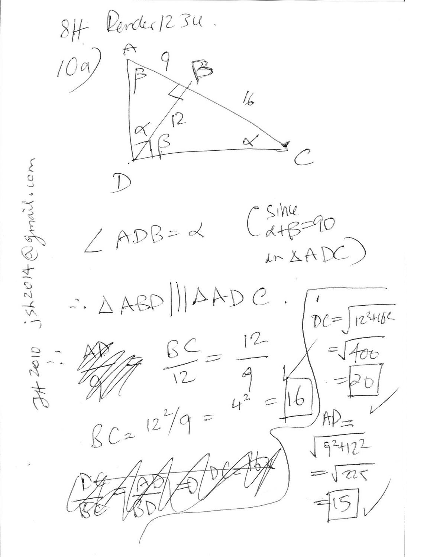Printables Math Mates Worksheets printables math mates worksheets safarmediapps vintagegrn maths mate 7 printable sheets 1000 images about