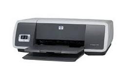 HP Deskjet 5700 Printer Driver Download