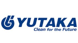 Lowongan Kerja PT. Yutaka Manufacturing Indonesia (YMI) Terbaru Bulan Juli - Agustus 2017