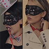 Рэкет МУСК шинэ trailer болон хөгжилтэй хэсгүүд