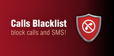 HOW TO PREVENT UNWANTED CALLS AND SMS ON ANDROID