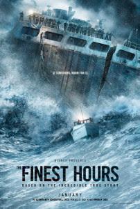 Urmariti acum The Finest Hours 2016 Online Gratis Subtitrat