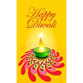 Indian Festivals Diwali
