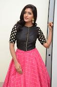 Eesha latest glamorous photos-thumbnail-17