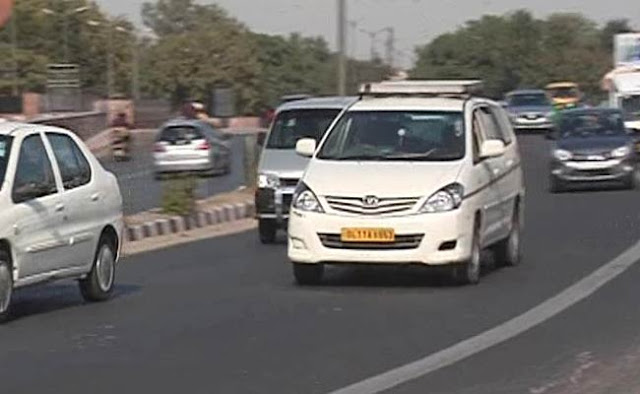 cab services, cab services in delhi
