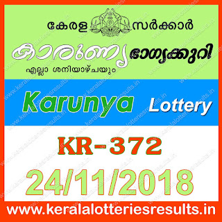"keralalotteriesresults.in, ""kerala lottery result 24 11 2018 karunya kr 372"", 24th November 2018 result karunya kr.372 today, kerala lottery result 24.11.2018, kerala lottery result 24-11-2018, karunya lottery kr 372 results 24-11-2018, karunya lottery kr 372, live karunya lottery kr-372, karunya lottery, kerala lottery today result karunya, karunya lottery (kr-372) 24/11/2018, kr372, 24.11.2018, kr 372, 24.11.2018, karunya lottery kr372, karunya lottery24.11.2018, kerala lottery 24.11.2018, kerala lottery result 24-11-2018, kerala lottery result 24-11-2018, kerala lottery result karunya, karunya lottery result today, karunya lottery kr372, 24-11-2018-kr-372-karunya-lottery-result-today-kerala-lottery-results, keralagovernment, result, gov.in, picture, image, images, pics, pictures kerala lottery, kl result, yesterday lottery results, lotteries results, keralalotteries, kerala lottery, keralalotteryresult, kerala lottery result, kerala lottery result live, kerala lottery today, kerala lottery result today, kerala lottery results today, today kerala lottery result, karunya lottery results, kerala lottery result today karunya, karunya lottery result, kerala lottery result karunya today, kerala lottery karunya today result, karunya kerala lottery result, today karunya lottery result, karunya lottery today result, karunya lottery results today, today kerala lottery result karunya, kerala lottery results today karunya, karunya lottery today, today lottery result karunya, karunya lottery result today, kerala lottery result live, kerala lottery bumper result, kerala lottery result yesterday, kerala lottery result today, kerala online lottery results, kerala lottery draw, kerala lottery results, kerala state lottery today, kerala lottare, kerala lottery result, lottery today, kerala lottery today draw result"