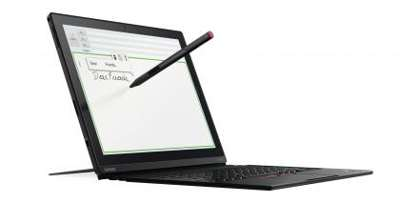 Harga Lenovo ThinkPad X1