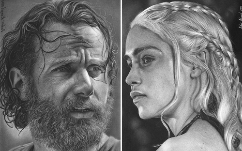 00-Fabio-Rangel-Drawings-of-Protagonists-from-TV-and-Movies-www-designstack-co