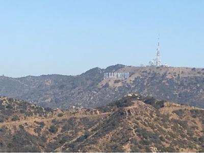 Holywood - Los Angeles - California - USA