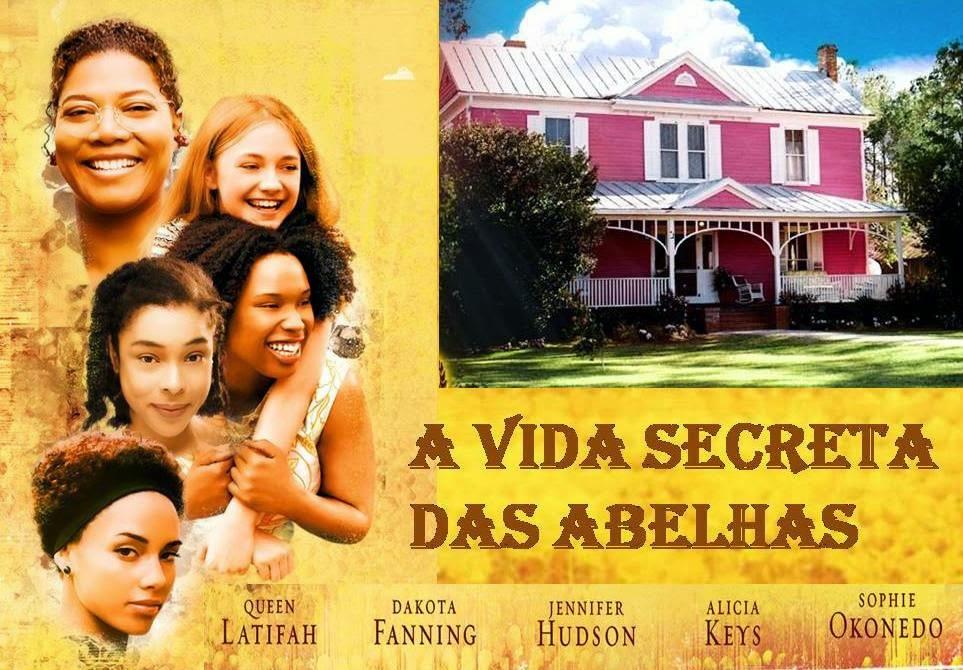 Poster do filme MentirosAs: Segredos do Além-Túmulo