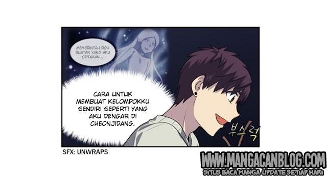 Komik the gamer 186 - chapter 186 187 Indonesia the gamer 186 - chapter 186 Terbaru 44|Baca Manga Komik Indonesia