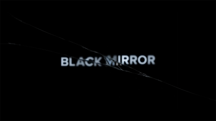 "Black Mirror - Shut up and dance - Review: ""We know what you did"""