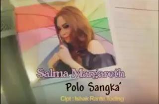 Polo Sangka' - Salma Margareth