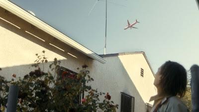 Fear the Walking Dead Flight 462: Part 16