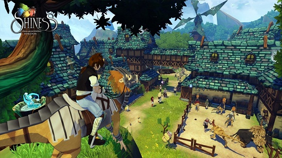 shiness-the-lightning-kingdom-pc-screenshot-www.ovagames.com-3