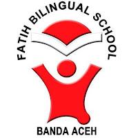 Lowongan Kerja Staf IT Fatih Bilingual School