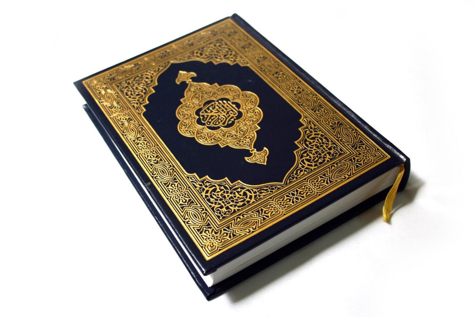 Kuran' ı Kerim' in 7 Mucizesi