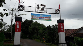 http://www.alifpropertisyariah.com/2016/12/tanah-kavling-murah-di-jonggol-kampung.html