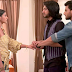 That's How Anika , Gauri , Bhavya Will Take Revenge From Shivay , Omkara , Rudra In Star Plus Ishqbaaz