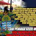 Lagi peniaga kecil melayu jadi mangsa kezaliman kerajaan DAP Pulau Pinang.