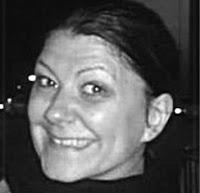 Cecilia-Negri